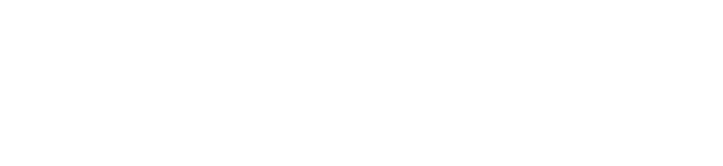 Hamdi-Logo-2018.png